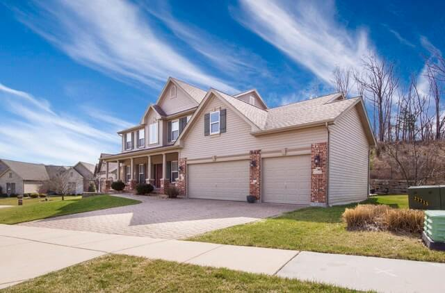 commerical real estate springfield mo