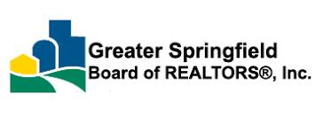 greater springfield board of realtors